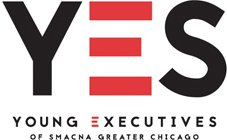 Young Executives Sheet Metal Logo